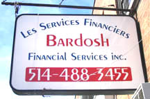 Bardosh Income   Tax and Accounting Services